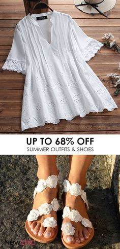 2019 Spring trends for women long sleeve & Short T-shirt, plus size and colors you can options. 2019 Spring trends for women long sleeve & Short T-shirt, plus size and colors you can options. Tomboy Outfits, Cute Outfits, Fashion Outfits, Mature Women Fashion, Womens Fashion, Sixties Style, Women's Dresses, Short Sleeve Dresses, Long Sleeve