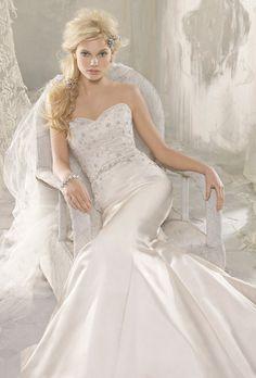 Brides: Alvina Valenta