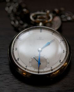 time, pocketwatch, clock, blue, men clothes, pockets, pocket watches, tick tock, men watches