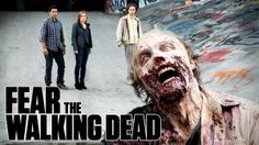 Fear The Walking Online Subtitrat