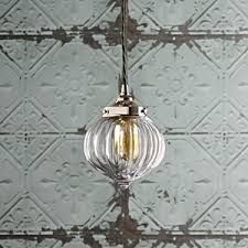 Image result for galore floor lamp in white and brass pooky
