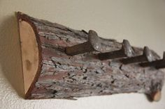 Easy Woodworking Projects - CLICK THE PICTURE for Many Woodworking Ideas. #diywoodprojects #woodcarving