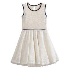 Kaleya lace dresses