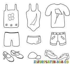 aankleedpop ideetjes voor de klas