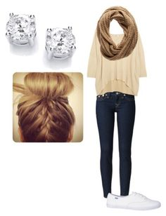"""Untitled #42"" by jessica-cabrera-2 on Polyvore"