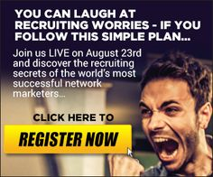 Take a look at one of the best training on how to make some cash online , look here: www.top-producer-formula.pw   See you there Karen Rae