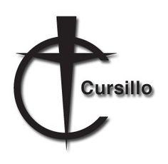 Cursillo is a life changing retreat. Walk To Emmaus, Christian Retreat, Salt And Light, Religious Education, Faith Hope Love, Jelly Beans, Catholic, Cool Stuff, Random Stuff