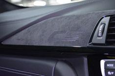 #bmw #bmwm #bmw #m4 #cs #art #car #luxury #pinterest #art Jeff Koons Art, 2010 Bmw M3, M 4, Luxury