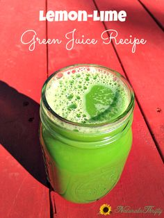 Nutrition World Chattanooga Juice Drinks, Juice Smoothie, Smoothie Drinks, Yummy Drinks, Smoothies, Juice Cleanse Recipes, Green Juice Recipes, Best Smoothie Recipes, Healthy Juices