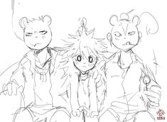 Undertale Drawings, Happy Tree Friends, Detailed Image, Otp, Fandoms, Deviantart, Anime, Comics And Cartoons, Stuff Stuff