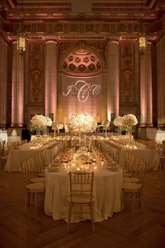 Sophisticated DC Wedding from A. Dominick Events. To see more: http://www.modwedding.com/2014/09/05/sophisticated-dc-wedding-dominick-events/ #wedding #weddings #wedding_reception