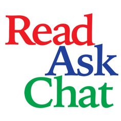 Review: Read Ask Chat lets families learn together! #InteractiveApps #ReadingApp #ReadAskChat #LearnnigTogether