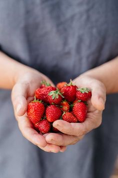 Looking for recipe ideas? We offer real food recipe ideas helping you to cook using seasonal, locally grown produce! Buckwheat Pancakes, Seasonal Food, Allrecipes, Real Food Recipes, Blueberry, Berries, Strawberry, Fruit, Cooking