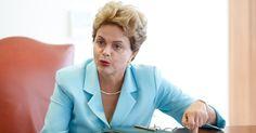 Governo dá como certo pedido de impeachment de Dilma