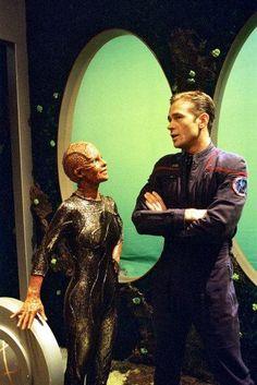 Star Trek Cast, Star Trek Show, Star Wars, Star Trek Enterprise, Star Trek Voyager, Akira, Star Trek Cosplay, Star Trek Images, Star Trek