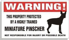 Warning! @ashleycherry