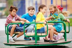 Recess Is Not a Privilege — Stop Taking It Away to Punish Kids-As written by a fed up teacher. this article by Laura Hudgens from one of our favorite sites, YourTango.  When it comes to recess and the importance of play and physical activity, too many schools ignore the current research. Instead of treating recess as an important, crucial, part of a student's day, some schools still act as if recess is a privilege bestowed on well-behaved, compliant students.
