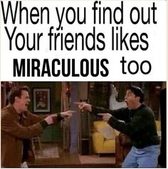 Oh i wish but none of my friends like miraculous ladybug n chat noir Bts Memes, Kdrama Memes, Funny Memes, Hilarious, Ladybug And Cat Noir, Miraclous Ladybug, Ladybug Comics, Lady Bug, K Pop