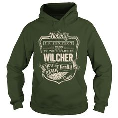 NAME IS WILCHER #gift #ideas #Popular #Everything #Videos #Shop #Animals #pets #Architecture #Art #Cars #motorcycles #Celebrities #DIY #crafts #Design #Education #Entertainment #Food #drink #Gardening #Geek #Hair #beauty #Health #fitness #History #Holidays #events #Home decor #Humor #Illustrations #posters #Kids #parenting #Men #Outdoors #Photography #Products #Quotes #Science #nature #Sports #Tattoos #Technology #Travel #Weddings #Women