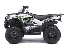 New 2016 Kawasaki Brute Force 300 ATVs For Sale in Wisconsin. 2016 Kawasaki Brute Force 300, Are you ready to Hunt, Plow or Ride? Special INCLUDES FREE Freight and Setup that is correct No Freight or Setup charges The Brute Force® 300 ATV is perfect for riders 16 and older searching for a sporty and versatile ATV, packed with popular features, for a low price making it great value. Strong 271cc liquid-cooled, four-stroke engine with electric start Ultra-smooth automatic Continuously…