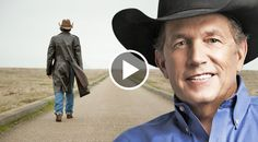 George Strait sure knows how to sing a love song - don't y'all agree!? We thought so. In 1997, when George released...