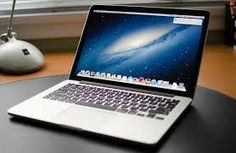 http://blackfridaytopdeals2013.com/2013-black-friday-apple-macbook-pro-13-3-coupons-deals-discounts-and-promo-codes/ In this website we perform checking and updating all of these Black Friday Apple MacBook Pro 13.3″ Deals/Discounts frequently. All you have to do is clicking on these links below to activate them. #BlackFriday #Laptop #Deals #Coupon #PromoCodes #Discounts #SpecialOffers #Sales #Cybermonday