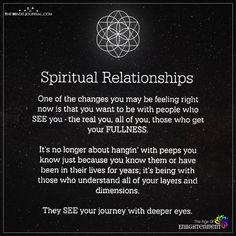 Spiritual Relationships - https://themindsjournal.com/spiritual-relationships/