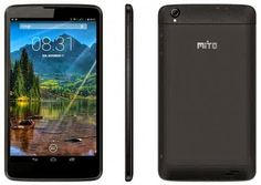 Mito Fantasy Tablet T77, Cheap Android KitKat Under $100 in Indonesia