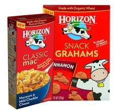 FIVE RARE New Horizon printable coupons - Snacks, Mac & Cheese Milk & Cheese! - http://www.couponaholic.net/2016/03/five-rare-new-horizon-printable-coupons-snacks-mac-cheese-milk-cheese/