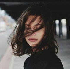 15 short brown hairstyles for women short hair Informations About 15 Kurze braune Frisuren fü My Hairstyle, Easy Hairstyles, French Hairstyles, Hair Inspo, Hair Inspiration, New Hair, Your Hair, Corte Y Color, Hair Goals