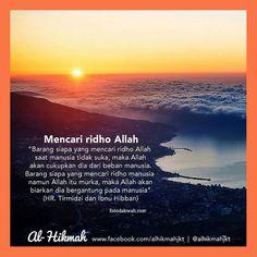 Follow @NasihatSahabatCom http://nasihatsahabat.com #nasihatsahabat #mutiarasunnah #motivasiIslami #petuahulama #hadist #hadits #nasihatulama #fatwaulama #akhlak #akhlaq #sunnah  #aqidah #akidah #salafiyah #Muslimah #adabIslami #DakwahSalaf # #ManhajSalaf #Alhaq #Kajiansalaf  #dakwahsunnah #Islam #ahlussunnah  #sunnah #tauhid #dakwahtauhid #Alquran #kajiansunnah #salafy #cariridhamanusia #cariridhaAllah #Allahmurka #mustahil #ridha #ridho #rida
