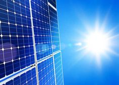 Here comes the sun  Google has agreements to fund well over a billion dollars in renewable energy projects. They have just stepped even ...