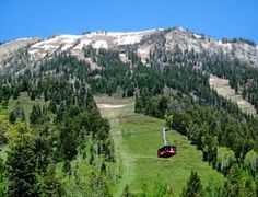 Rendevous Mountain Rentals & Management, USA - avg. WiFi client satisfaction rank 4/10. Avg. download 5.6 Mbps, avg. upload 5.3 Mbps. rottenwifi.com