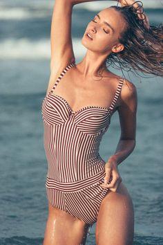 Sweet Summer Days with Emma, Jil and Julia – C-Heads Magazine