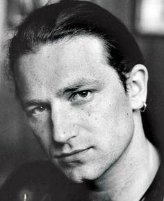 The Boom Boom Room (Yes, it's Bono's Thread) - Page 13 - Feedback U2 Poster, Bono Vox, Zoo Station, Boom Boom Room, Paul Hewson, Larry Mullen Jr, Jeff Buckley, The Power Of Music, Secret Crush