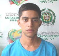 Noticias de Cúcuta: En Cúcuta se desarticuló la supuesta banda 'Siete ...