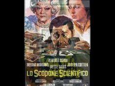 List of the 100 Best Italian Movies