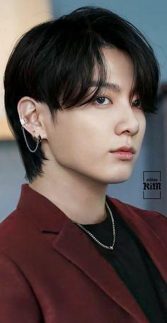 Foto Jungkook, Foto Bts, Jungkook Oppa, Bts Bangtan Boy, Bts Playlist, Kpop, Bts Korea, Bts Lockscreen, Bts Pictures
