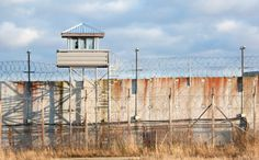 10 Prison Programs Making a Difference