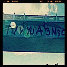 Tu y yo a #3msc #Love #it @natashamoayedi(Natasha Moayedi) | DM.Stagram - Instagram Messenger (beta)