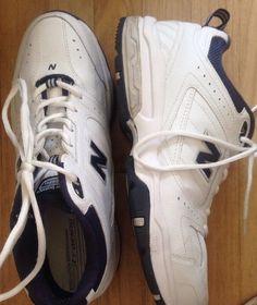 new balance minimus men cross trainer new balance sneakers 608v2 mens
