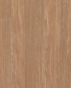 $10.99  - dcfix 3460602 Decorative SelfAdhesive Film Country Wood 1771 x78 Roll -- You can get more details by clicking on the image. (This is an affiliate link) #Wallpaper