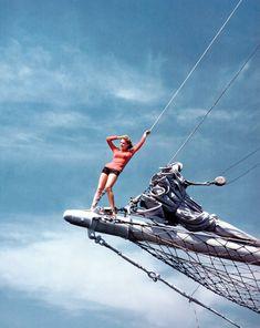 set sail: what a great image   http://3.bp.blogspot.com/