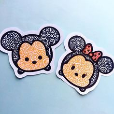 Gracias Disney por haber formado parte de toda mi vida y feliz cumpleaños a estos hermosos personajes que todos queremos! ❤️ #mickeymouse #happybirthdaymickey #disney #zentangleart #zentanglecondani #felizcumplemickey