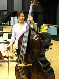 Amazing Busetto The Sonic, Double Bass, Instruments, Amazing, Music Instruments, Musical Instruments, Bass, Tools