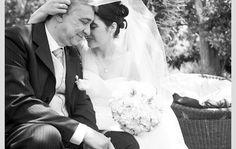 O casamento da Sónia e do José em Sintra. #casamento #Portugal #noivos