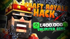 Do you need additional Unlimited Gems, Unlimited Coins? Try the newest online cheat tool. Hack Craft Royale Clash of Pixels directly from your browser. Coin Crafts, Gem Crafts, App Hack, Free Gems, Hacks, Rafting, Cheating, Coins, Hack Tool