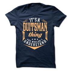 [Popular Tshirt name list] DUITSMAN Teeshirt this week Hoodies, Funny Tee Shirts