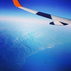 Au dessus du #lacbaikal avec #aeroflot.  #Flying over #lakebaikal with @aeroflot #doubletap #awesome #20likes #like4like #instacool #shoutout #bestoftheday #love #photo #follow4follow #my #hot #instalike #colorful #cool #fun #followme #picoftheday #TakeOffPost #l4l #igaddict #instafollow #life #plane