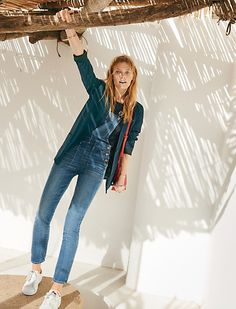https://www.madewell.com/madewell_feature/INLIGHTOFTHINGS_sm.jsp?intcmp=home_p0_branding-1